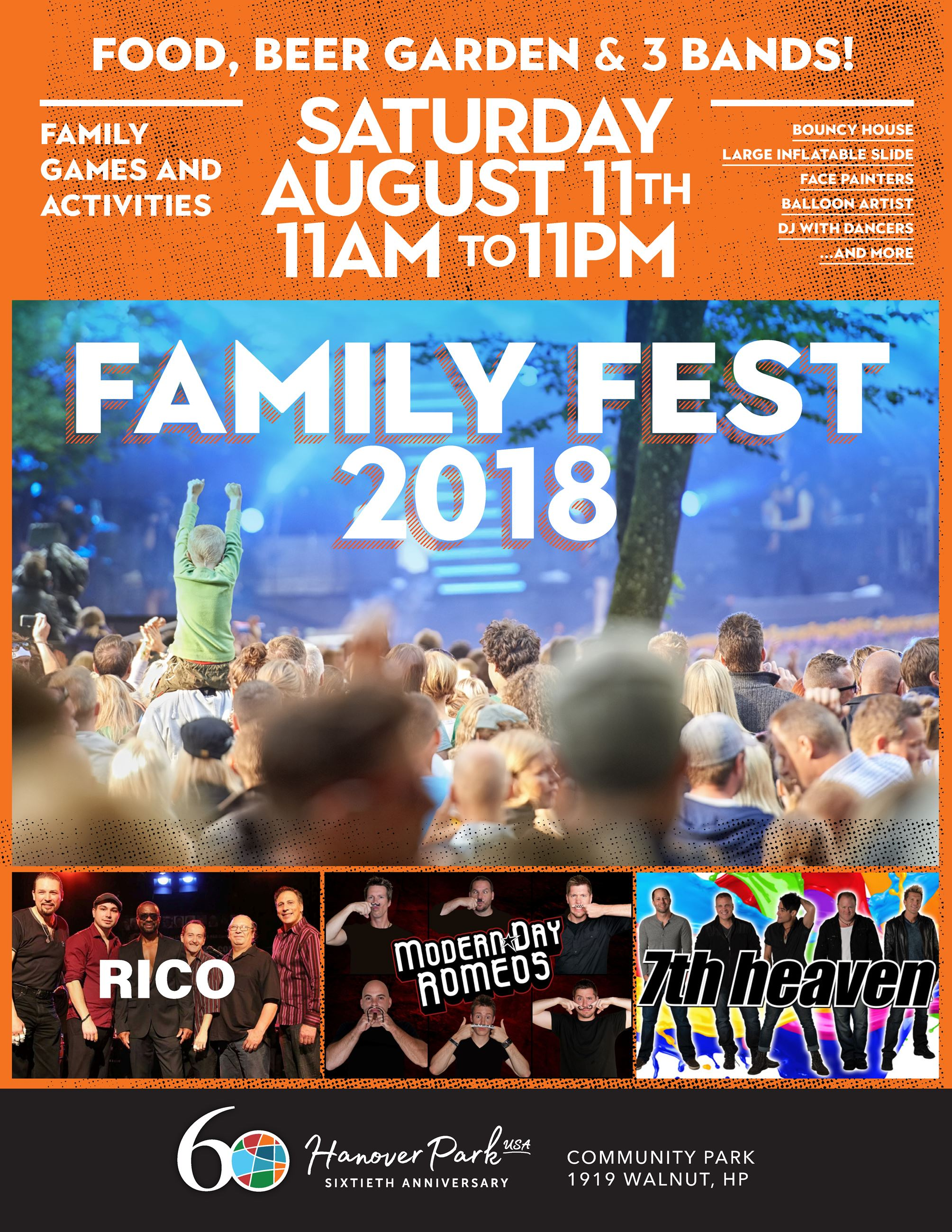 HPIL_2018_FamilyFest_insert-4LOCAL_Page1