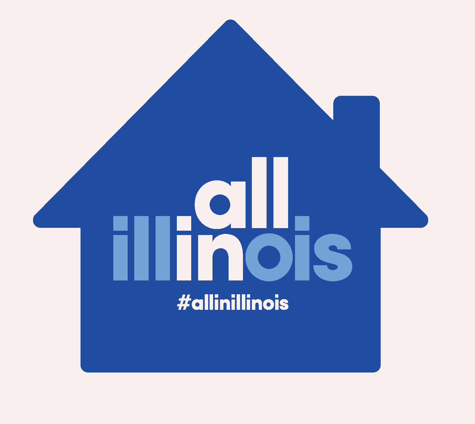 Cropped AllInIllinois-Printable-Signs_Page_1